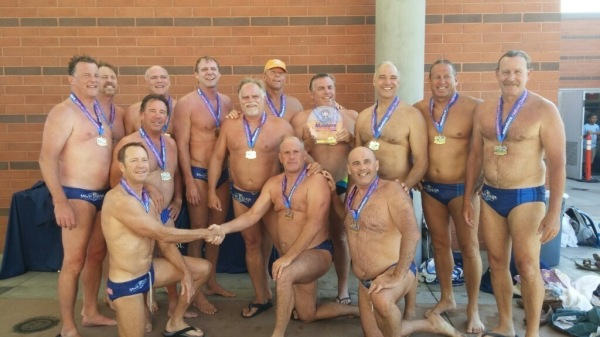 joel_2015_water_polo_us_masters.png