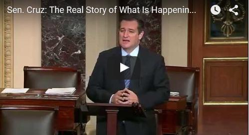https://www.tothepointnews.com/wp-content/uploads/2015/09/TedCruz093015.jpg