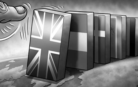 brexitdomino