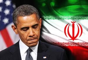 Iran&Obama