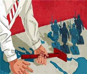 US&IranAlliance