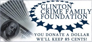 clinton-CrimeFound