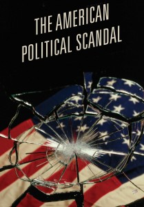 American Political Scandal