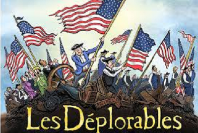 LesDeplorables