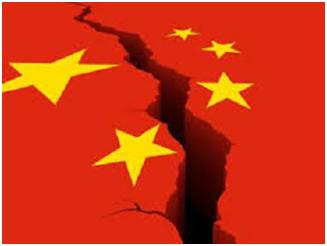 chinese-boom