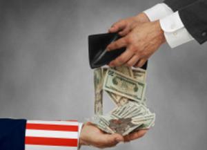 dynamic-tax-reform