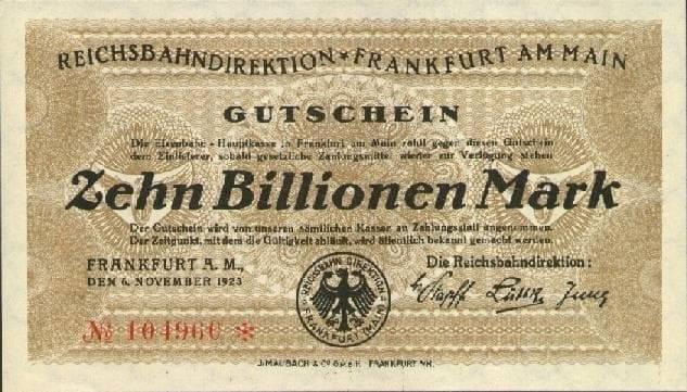 billion-mark