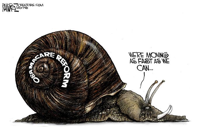 obamacare-reform