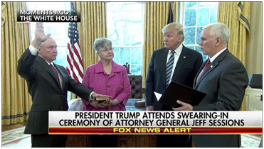 swearing-in-jeff-sessions