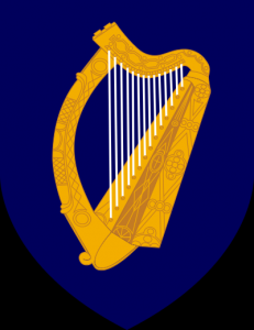 borus-harp
