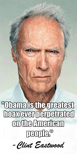 clint-eastwood-quote-on-obama