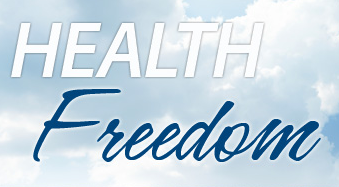 health-freedom
