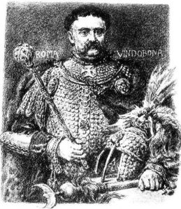Jan Sobieski, Savior of Christendom