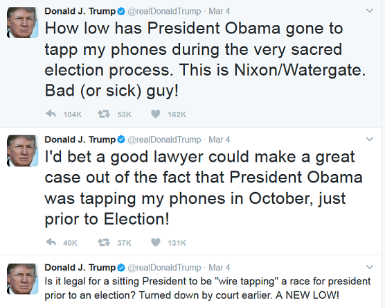 trump-tweet-030417