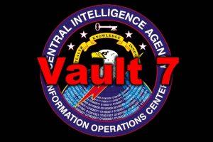 vault-7