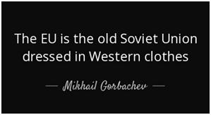 gorbachev-tweet