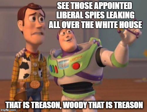 buzz-states-treason