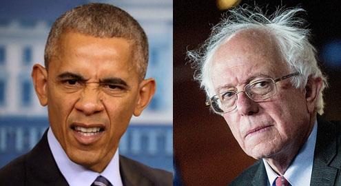 democrats-civil-war