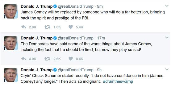 trump-tweets-051017