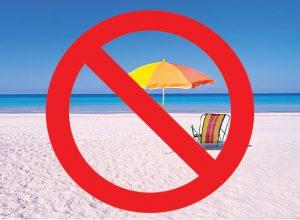 beach-off-limits