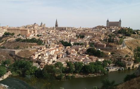 city-vista