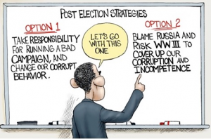 dem-post-election-strategies