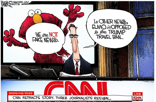 more-fake-news