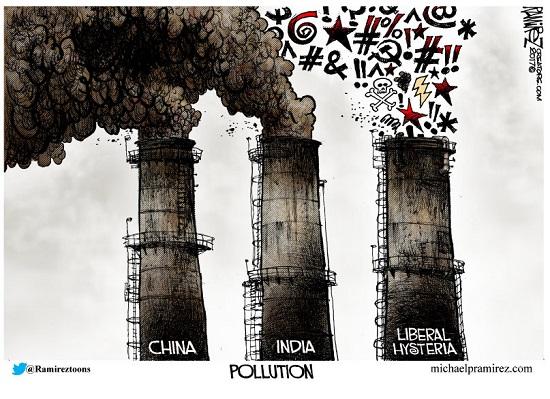 ramirez_pollution