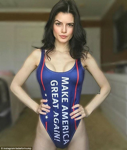 babe-for-trump