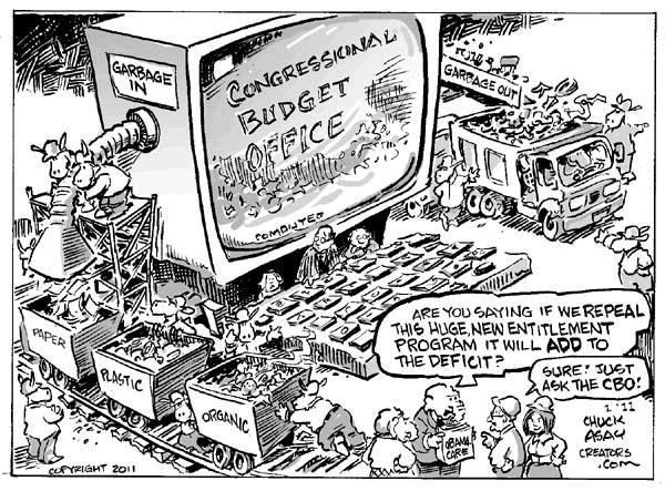 congressional-budget-office