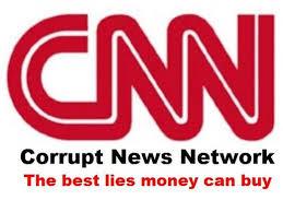 corrupt-news-network