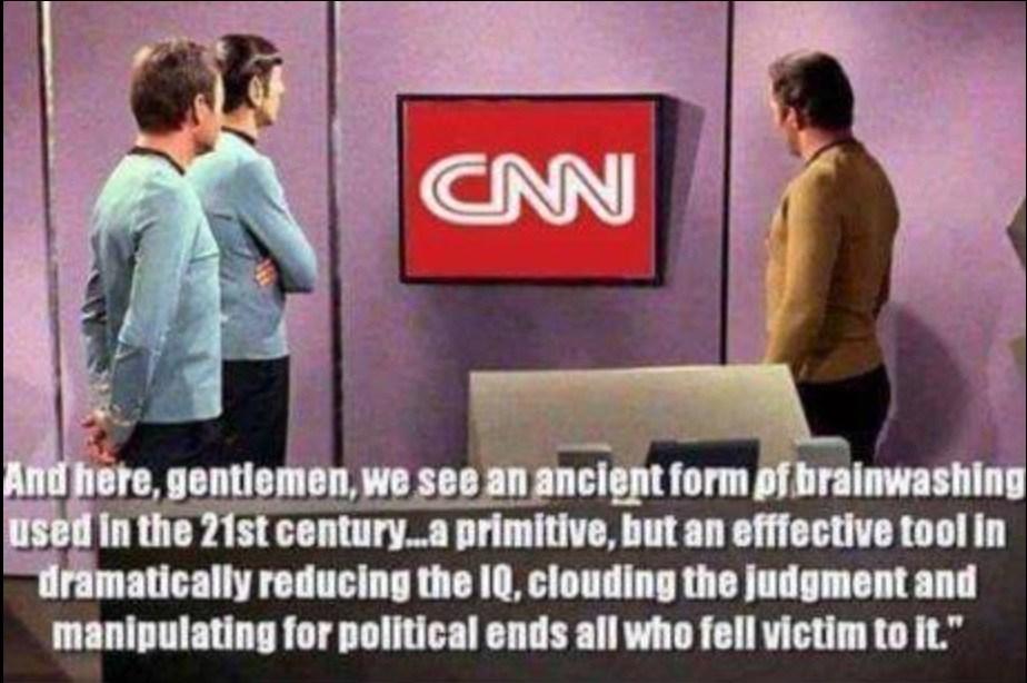 media-meltdown
