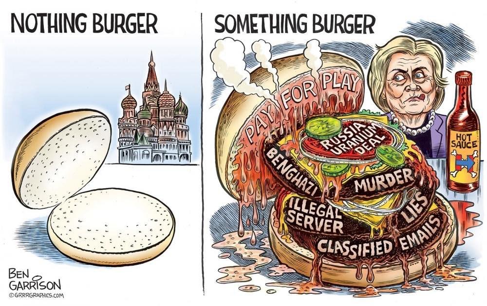 nothing-something-burger