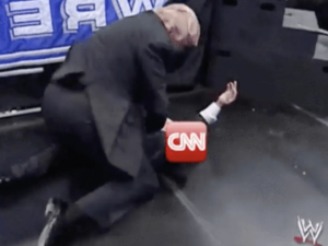trump-wrestling-cnn