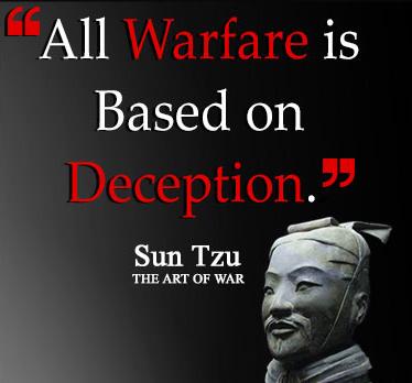war-based-on-deception