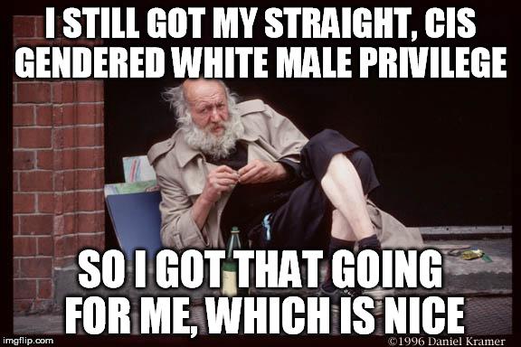 white-privilege-2