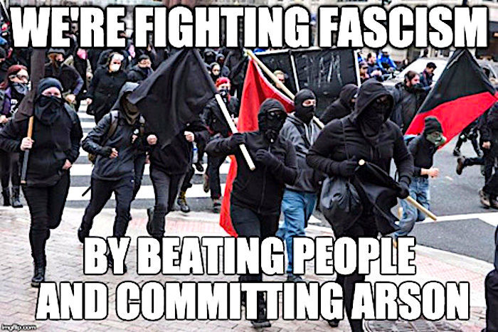 fighting-fascism