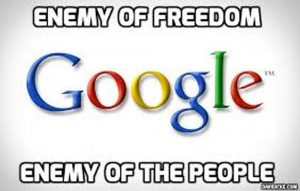 google-enemy-of-the-people