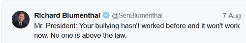 r-blumenthal-tweet