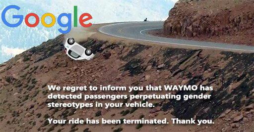 ride-terminated