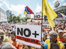 venezuela-rally