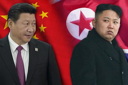 china-using-nk-vs-us