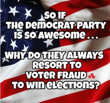 dems-voter-fraud