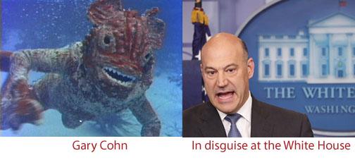 gary-cohn-in-disguise