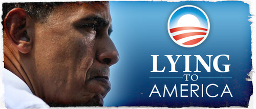 lying-to-america