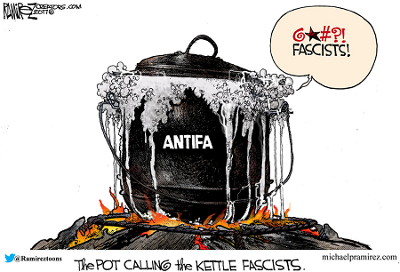 the-antifa-pot