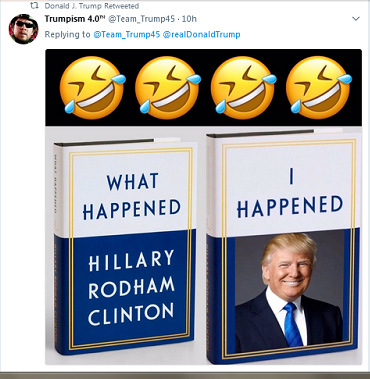 what-really-happened
