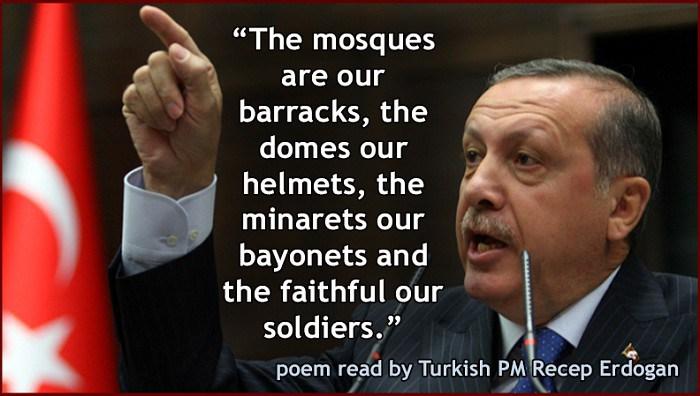 erdogan-recites-poem-excerpt
