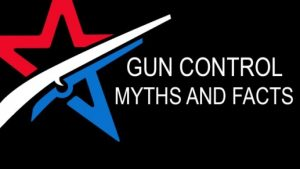 gun-control-myths-facts
