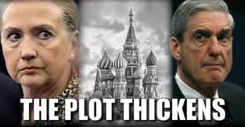 plot-thickens
